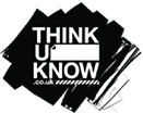 ThinkuKnow Parents Site
